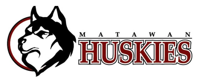 Matawan Football Alumni Foundation